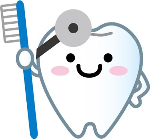相馬郡新地町渡辺病院の歯科