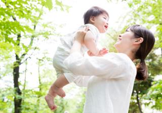 渡辺病院看護部福利厚生の子育て支援制度