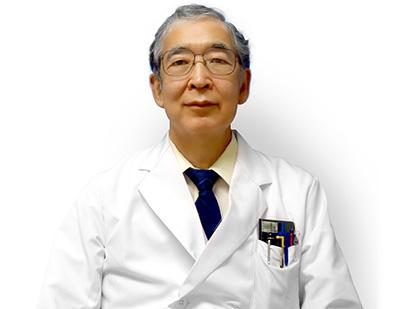 井口 篤志医師